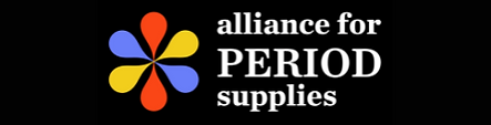 APS_logo2021.png