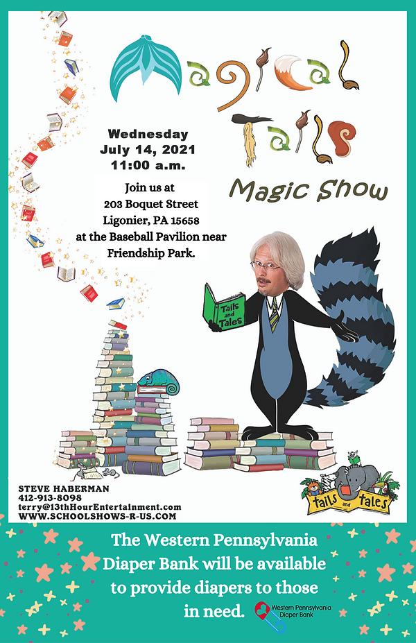 wpdb_library_magic_show.png