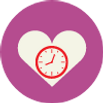 Donate_time (1).png