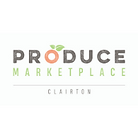 Produce marketplace.png