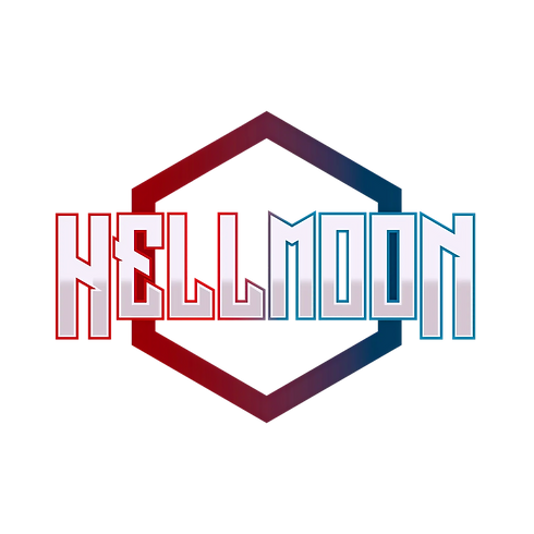 logo-hellmoon-solo_edited.png
