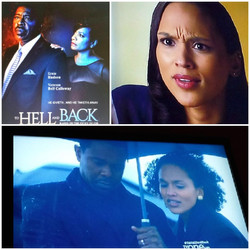 TVOne: To Hell and Back