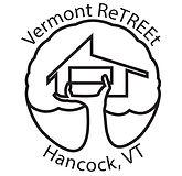 Logo V2 - burn - V4 - shirt.jpg