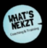 Logo coaching en training.png