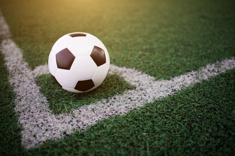 soccer-ball-white-line-stadium_1150-5285