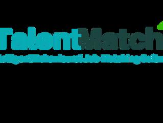 TalentMatch - Adapt your hiring process using AI