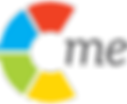 cme-logo-new-tran.png