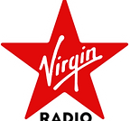 VirginRadio_edited.png