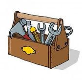 toolkit.jpg