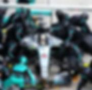 F1 pit crew.jpg