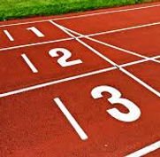 running track 123.jpg