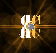 RonsonCreations Starburst Logo.jpg