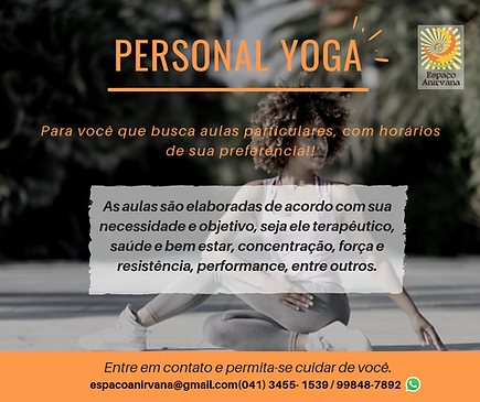 personal yoga (8).png