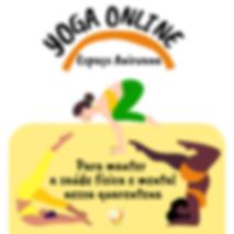 Cópia_de_Yoga_Online.png
