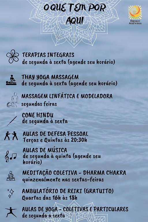 Terapias Integrais.png