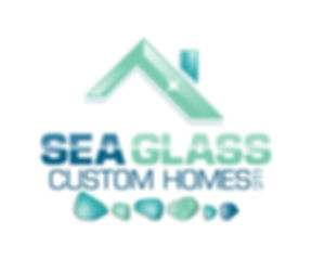 SeaGlass Logo White Big.jpg