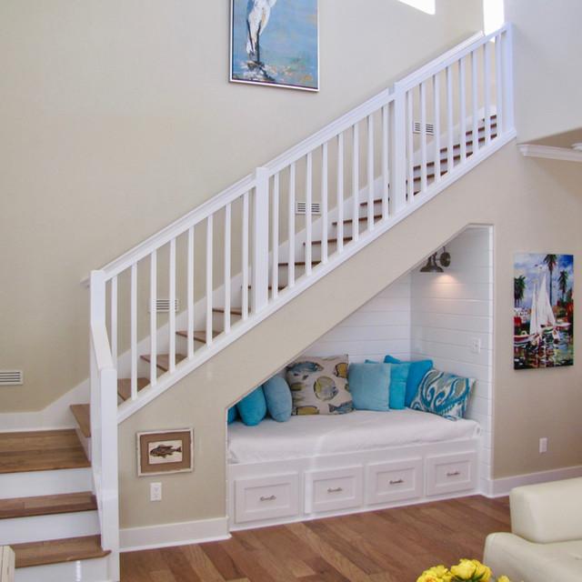 Interior design Galveston