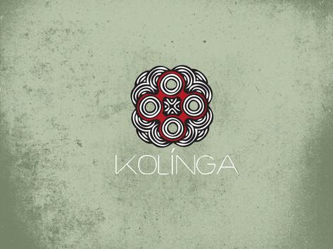 logo-kolinga.jpg