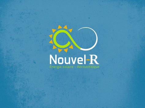 logo-nouvelR.jpg