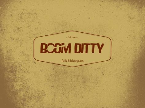 logo-boomditty.jpg
