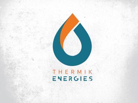 logo-thermik.jpg