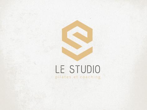 logo-pilates.jpg