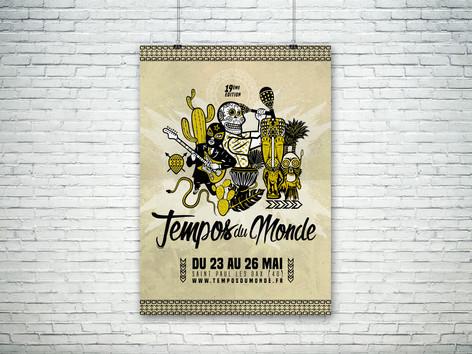 Affiche-tempos17.jpg
