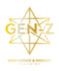Logo-Finals-Whitebg.jpg