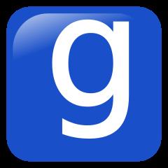 Google.svg