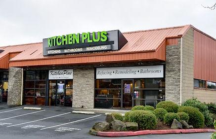 Kitchen Plus.jpg