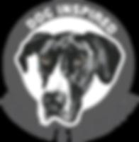 logo.whiteback.png