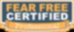 FearFree_Prof_RGB_large-1-e1513269193100