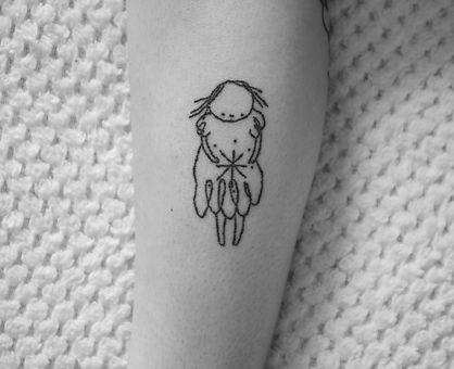 tattoo (1 of 1).jpg