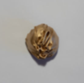 Gold sculptor (3 of 7).jpg
