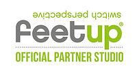 feetup_partnerstudio_EN (1).jpg