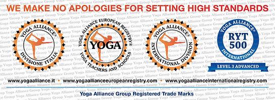 yoga-alliance-ryt-500.jpg