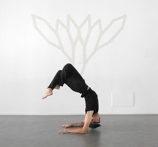 Mark Kan Yogaessential.jpg