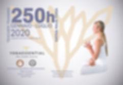 TT250 Yogaessential.jpg