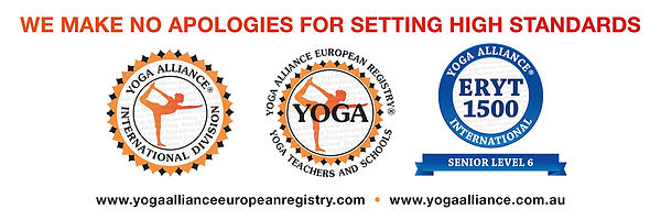 yoga-alliance-int-eryt-1500-senior-1200p