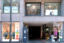 Centro Yoga e abbigliamento yoga a Milano