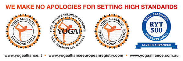 yoga-alliance-it-ryt-600px (1).jpg