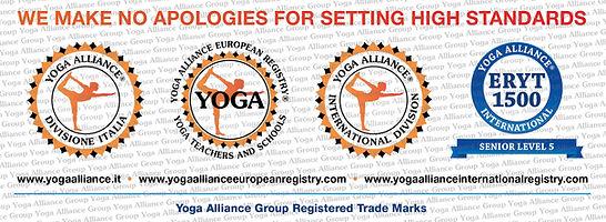 yoga-alliance-eryt-1500 .jpg