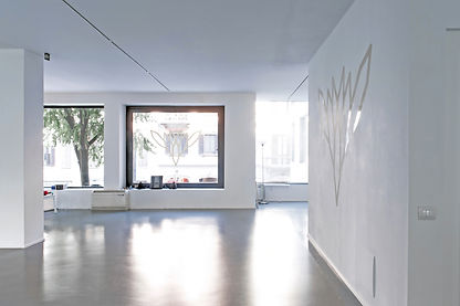 Centro yoga a Milano Brera