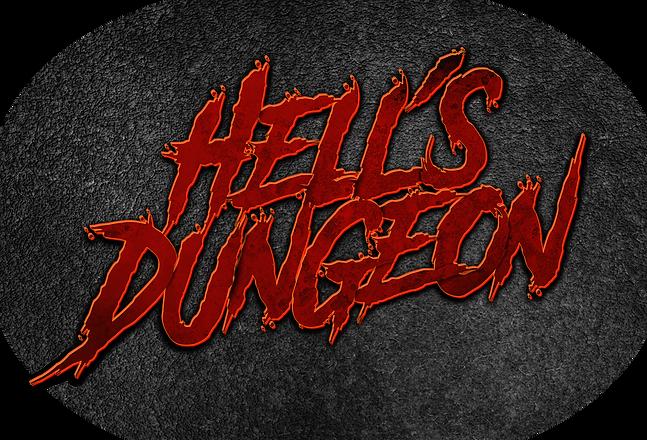 hells dungeon_no_flames_grungeBG_transparent.png