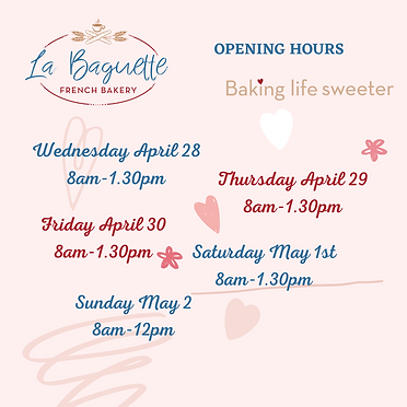 opening hours 1may POST.png