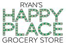Ryans HP.png