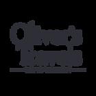 Olivers-travels-logo2-1.png