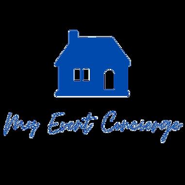 My_Event_Concierge_-_Blue-removebg-previ