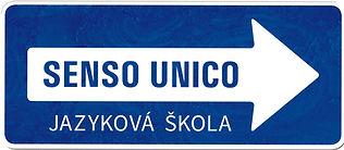 SENSO_UNICO_LOGO_1_edited.jpg