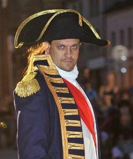 admirál-tel.jpg